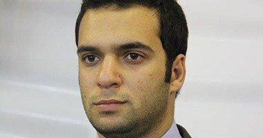"""""""مستقبل وطن"""" لـ""""ساويرس"""": ركز بأمور حزبك ولا توجد أجهزة دعمتنا بالانتخابات"""