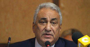 """نقيب المحامين: تشهير أحمد موسى بـ""""خالد يوسف"""" عقوبته الحبس"""