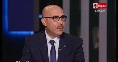 """مسئول بمصر الخير: نتكفل مع مؤسسة الوليد بـ80% من قيمة""""إسكان محدودى الدخل"""""""