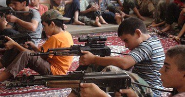 وول ستريت جورنال: الأطفال الفرنسيون يعززون صفوف داعش