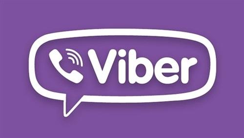 """""""فايبر"""" تطلق تطبيق التراسل الفوري Viber Wink"""