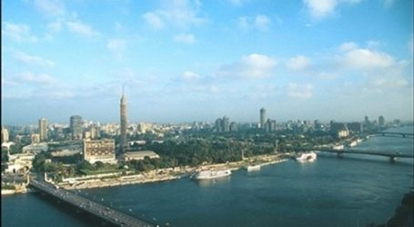 الأرصاد : سقوط أمطار على القاهرة ومحافظات الوجه البحري.. السبت