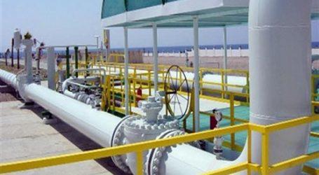 """موقع """"ذا ماركر الإسرائيلي"""" : فشل تصدير الغاز لمصر يُربك الحسابات النفطية"""