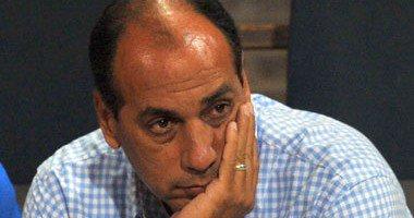 مفاجأة..كريم شحاتة: علاء عبدالصادق اجتمع بقيادات الألترس قبل مباراة سموحة