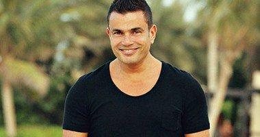 أسعار تذاكر حفل عمرو دياب وميريام فارس في دبي