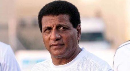 فاروق جعفر يعود إلى القاهرة لحضور طعنه على حبسه 3 سنوات