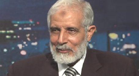 محمود عزت يُحرض «إخوان مصر» على إحياء ذكرى 25 يناير