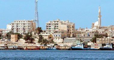 بالأسماء.. المخابرات الحربية تنجح فى استعادة 6 مختطفين مصريين فى ليبيا