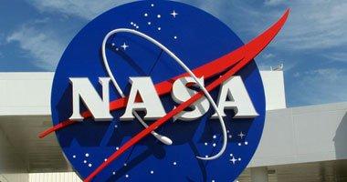 ناسا تستعد لإطلاق 5 مهام لفهم طقس الفضاء وتمنح 1.25 مليون دولار لكل منها