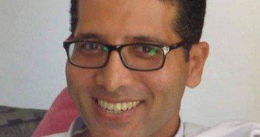"""هيثم الحريرى: """"دعم مصر"""" استنساخ لنفس آليات الحزب الوطنى و""""الإخوان"""""""