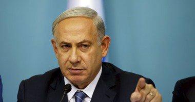 نتانياهو يختار يوسى كاهن رئيسا جديدا لجهاز الموساد