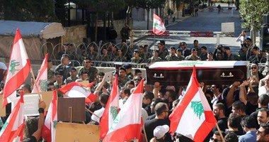 أمريكا تحث مواطنيها على تجنب السفر إلى لبنان بسبب مخاوف أمنية