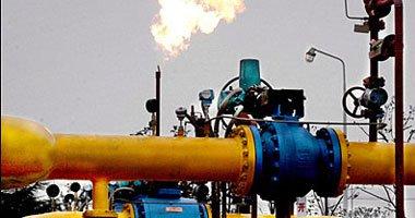 """صحيفة """"يديعوت أحرونوت"""" : صفقة الغاز الإسرائيلى مع شركة مصرية خاصة لمدة7سنوات بربع مليار دولار"""