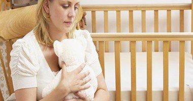 تعرف على أسباب تأخر الحمل.. أهمها الورم الليفى بالرحم