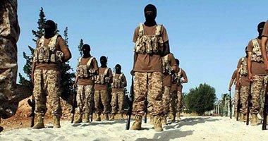 """صحيفة """"الإندبندنت"""" البريطانية : تنظيم داعش الإرهابي يصدر وثيقة تنظم اغتصاب أعضائه للسبايا"""