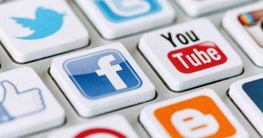 مواقع التواصل الاجتماعى تصعد المعركة ضد الإرهاب