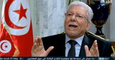 وزير خارجية تونس : 5 آلاف شاب بصفوف داعش سافروا سوريا بعد تجنيدهم فى ليبيا