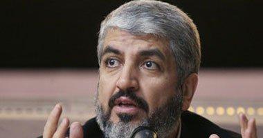 """نشطاء يدشنون هاشتاج""""سلموا_المعبر"""" .. يطالب حماس بتسليم معبر رفح للسلطة الوطنية الفلسطينية"""