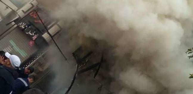 الفرق بين رومانيا ومصر في تعويض أهالي المصابين والضحايا في حريق الملاهي الليلية