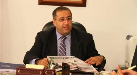 وزير الاستثمار: «الحكومة مستعدة للموت علشان المواطنين»