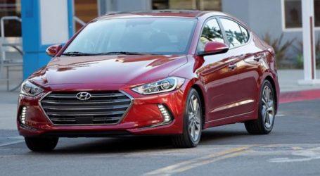 3 سيارات جديدة من هيونداي في 2016