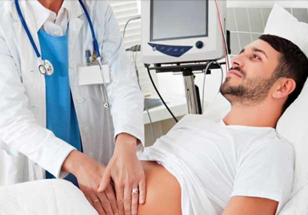 للرجال: أهم الفحوصات الطبية من عمر الـ 18 وحتى الـ 60