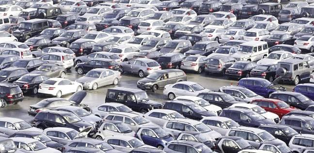 """""""بايدو"""" الصينية تطرح السيارات بلا سائق خلال 3 أعوام"""