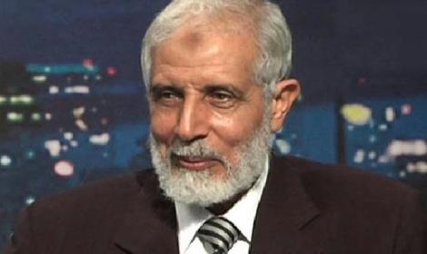 الأمين العام لجماعة الإخوان : نتمسك بعودة مرسى و25 يناير فرصة 6 إبريل للتعاون معنا