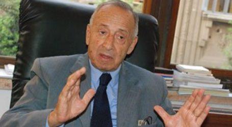 حبس نجل شقيق وزير الاقتصاد الأسبق لتعديه على قاضي لجنة بالشرقية