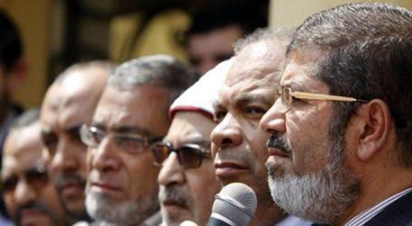 باحث إسرائيلي :سقوط الإخوان خطر على الأمن الإقليمي