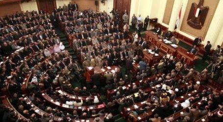 """أمين """"النواب"""": الانتخابات نزيهة 100%.. ومستوى البرلمانيين العلمي """"عالي جدا"""""""