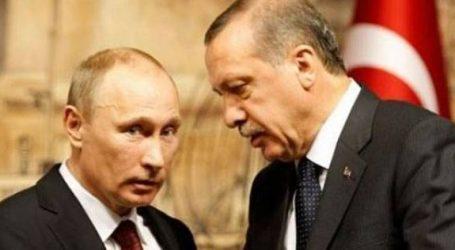 """""""ويكيليكس"""" : تركيا خططت لإسقاط الطائرة الروسية منذ أكتوبر الماضي"""