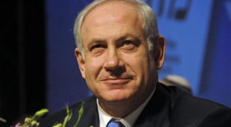نتنياهو يتبنى خطة ليبرمان بضم المستوطنات الإسرائيلية في الضفة