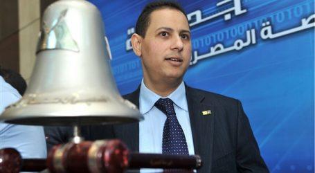 عمران: 15 شركة مصرية تطرح أسهمها بالبورصة 2016