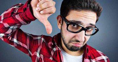 مرض السكر والحالة النفسية من أسباب الإصابة بسرعة القذف عند الرجال