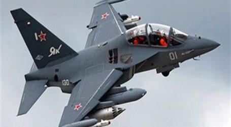 روسيا تطالب كندا بسحب معلومات من الإنترنت عن طياريها بسوريا