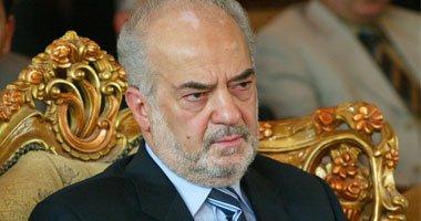 وزير خارجية العراق: لن نتسامح فى انتهاك القوات التركية لسيادتنا