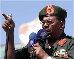 قال الرئيس السوداني، عمر البشير ، إن سد النهضة ، الذي تقوم ببنائه إثيوبيا على منبع نهر النيل «واقع».