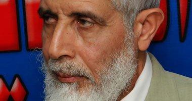 """صهر """"الشاطر"""" و3 من قيادات الإخوان يستقيلون من مكتب الجماعة بالخارج"""