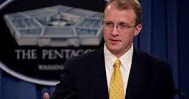 """واشنطن تؤكد نشر أنظمة الدفاع """"أس-400"""" الروسية فى سوريا"""