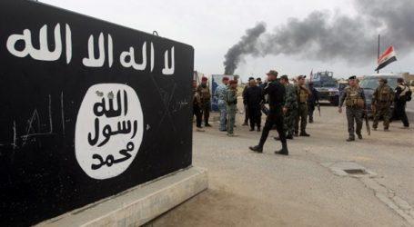 ارتفاع عدد الإرهابيين بقوائم الإرهاب لـ6639 عنصرا.. ومصر تعممها دوليا
