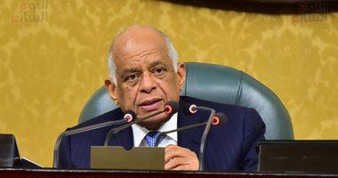 البرلمان يوافق نهائيا على قانون التجارب السريرية