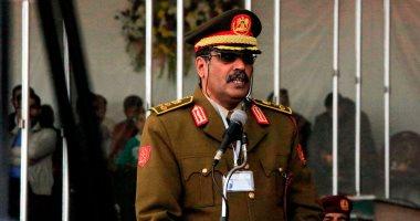 الجيش الليبى: ضرب طائرة الشحن الأجنبية كلف الإرهاب 900 مليون دولار