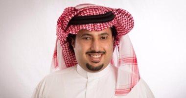 تركي آل الشيخ ينشر فيديو جديد له مع مؤمن زكريا وأسرته
