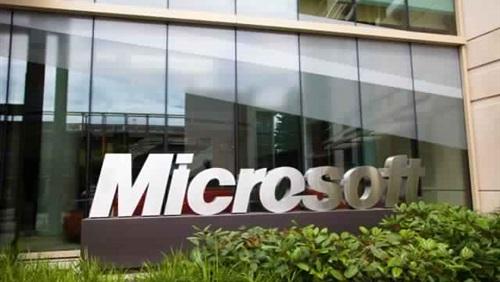 مايكروسوفت تطلق أداة لمساعدة المتعافين من كورونا بالتبرع بالبلازما