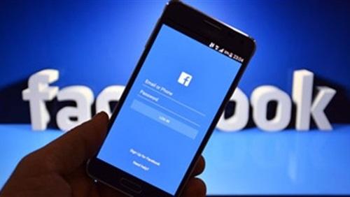 بلغ عدد مستخدمى فيسبوك 2.5 مليار مستخدم شهريًا