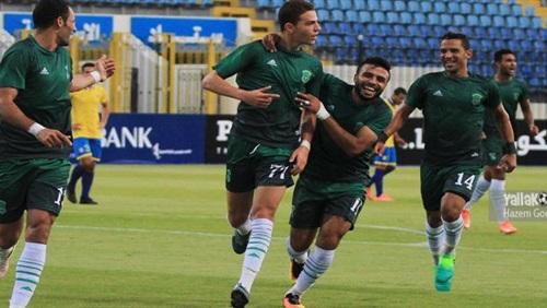 مواعيد المباريات في الدوريات الأوروبية والمصري الممتاز وأفريقيا للمحليين