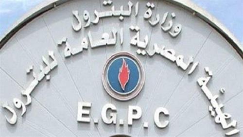 رئيس مصر للبترول يكشف استعدادات طرح بنزين 95 المحسن بالمحطات