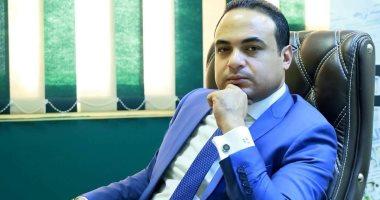 عضو بحملة الرئيس: الانتخابات فى موعدها حال عدم وجود مرشحين أمام السيسى