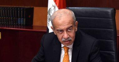 تعيين أحمد سلام رئيسا للإدارة المركزية للهيئة العامة للاستعلامات